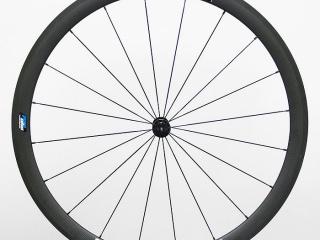 pancho_wheels_1