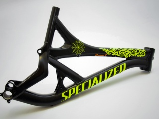 specialized_demo7_03