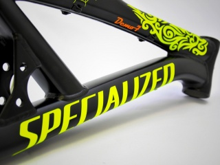 specialized_demo7_05